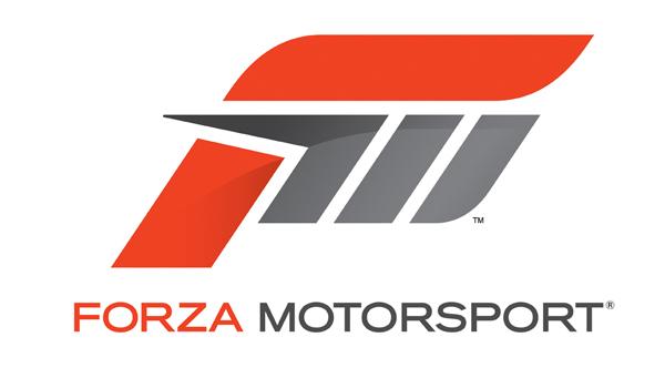 novita-su-forza-motorsport-4