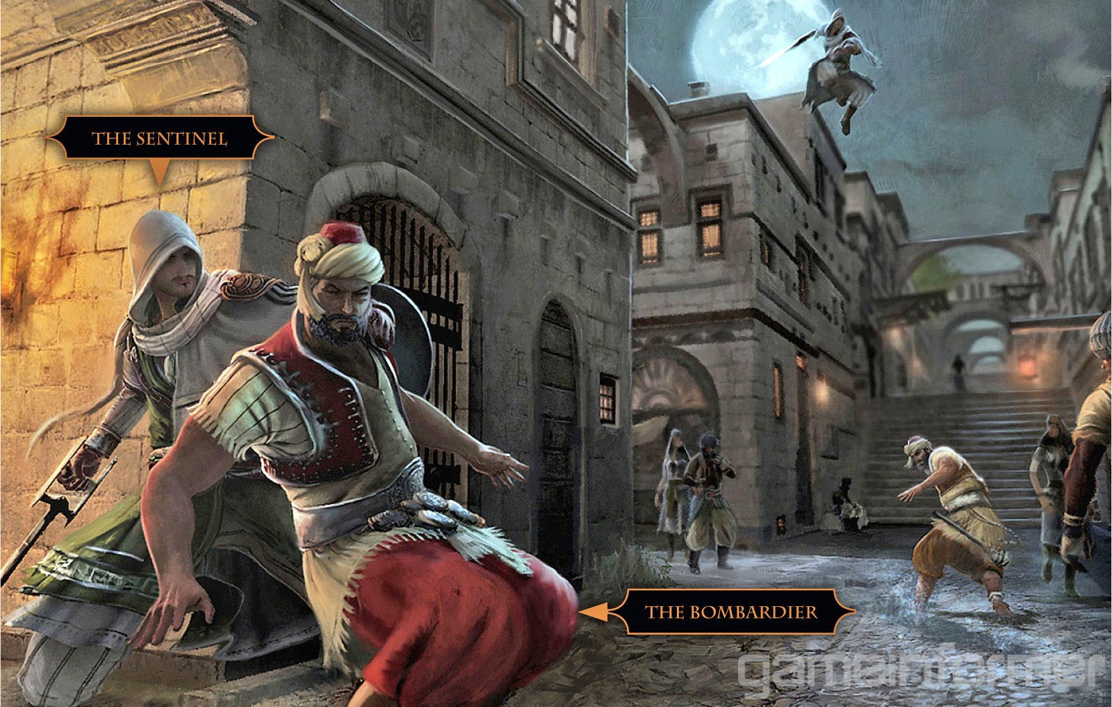 http://ilvideogioco.files.wordpress.com/2011/06/assassins-creed-revelations-sentinel_and_bombardier.jpg