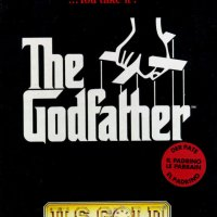 The Godfather (Amiga)