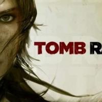 Tomb Raider, il gioco è in fase Alpha
