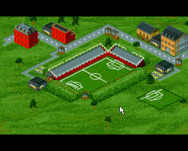 giochi calcio manageriali da