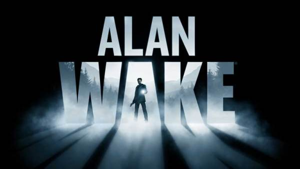 alan wake pc header