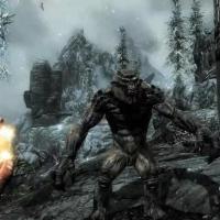 The Elder Scrolls V: Skyrim, disponibile l'aggiornamento 1.4 per la versione pc