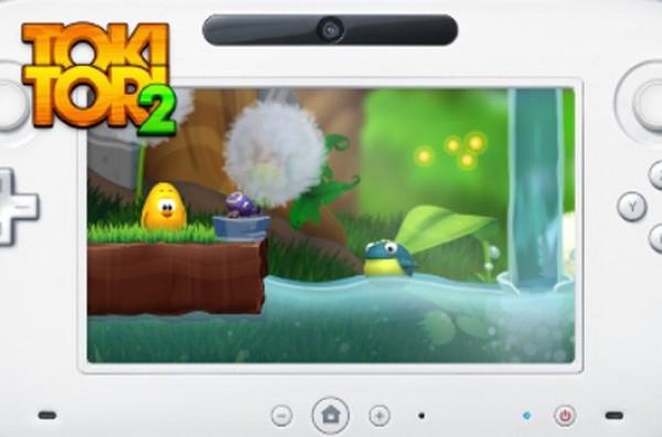 Latest Nintendo News Toki-tori-2-e1328817760145