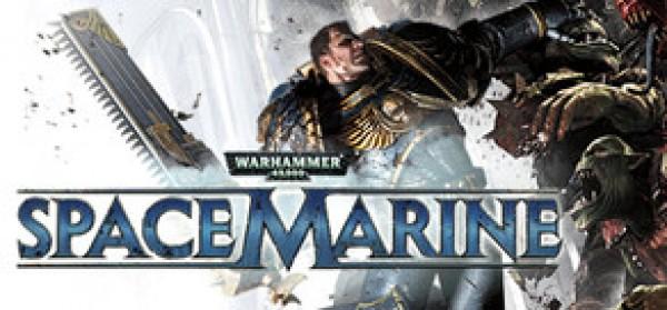 Купите Warhammer 40000 Space Marine. Подарочное издание. Жанр