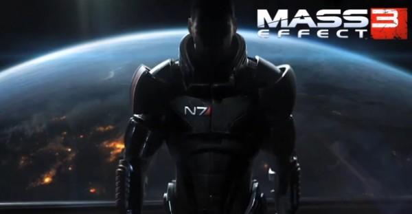 mass-effect-3 Shepard 16012012