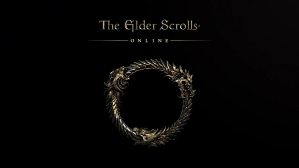 elder-scrolls-online-logo-1