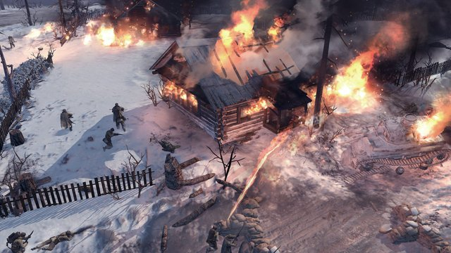 company of heroes 2 29062012 D