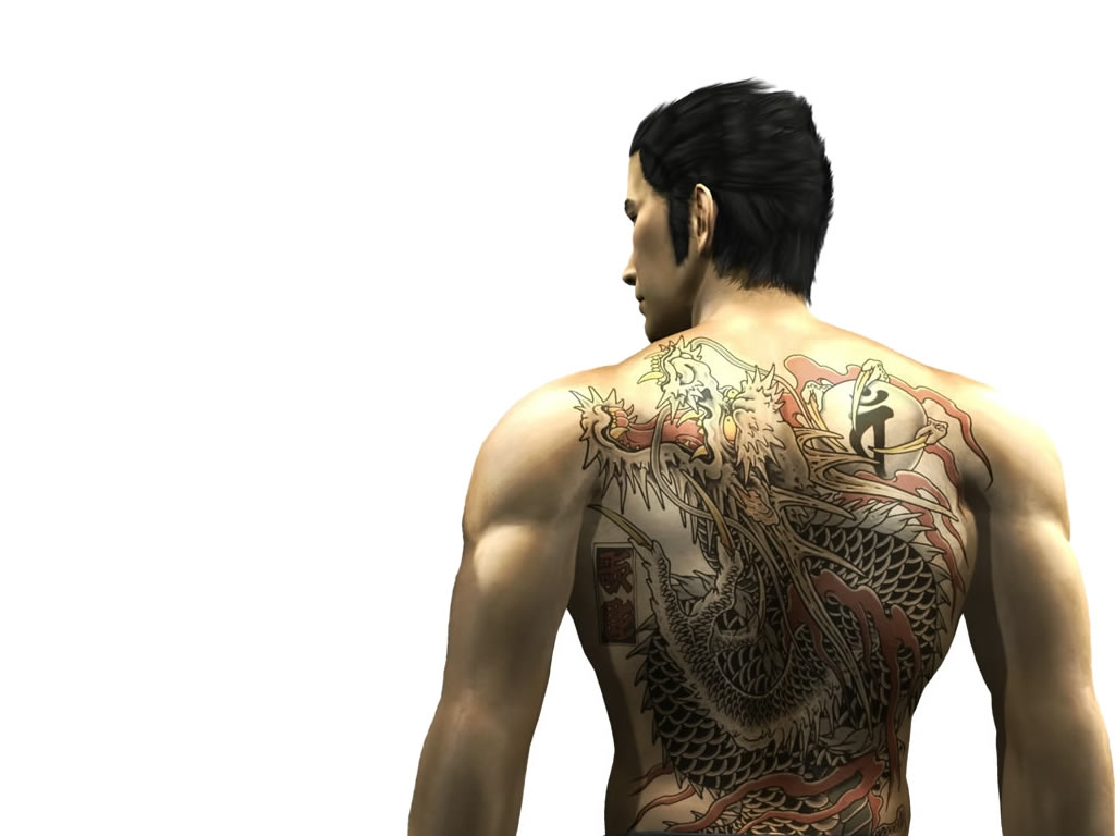 yakuza-header.jpg