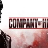 Company of Heroes 2, ecco i requisiti di sistema minimi