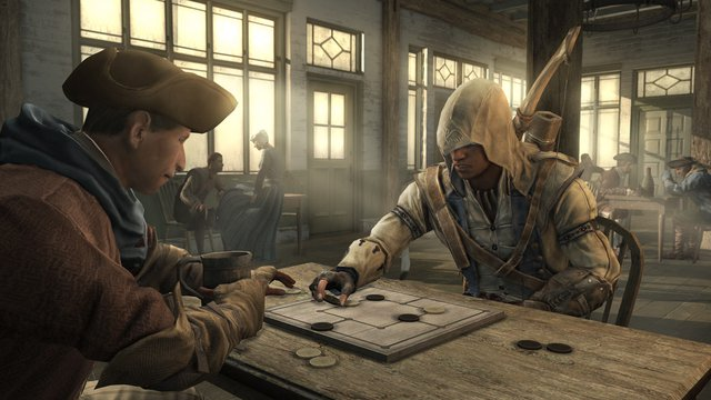 Assassin's Creed III 06102012f