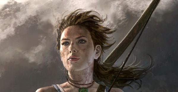 Tomb-Raider header b