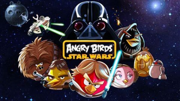 Angry Birds Star Wars 08102012