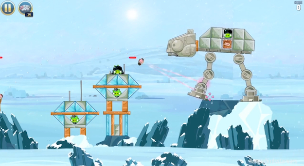 Angry-Birds-Star-Wars-Gameplay