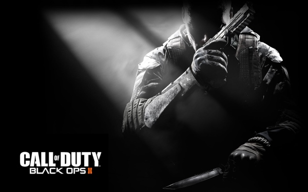 call of duty black ops 2 headerB