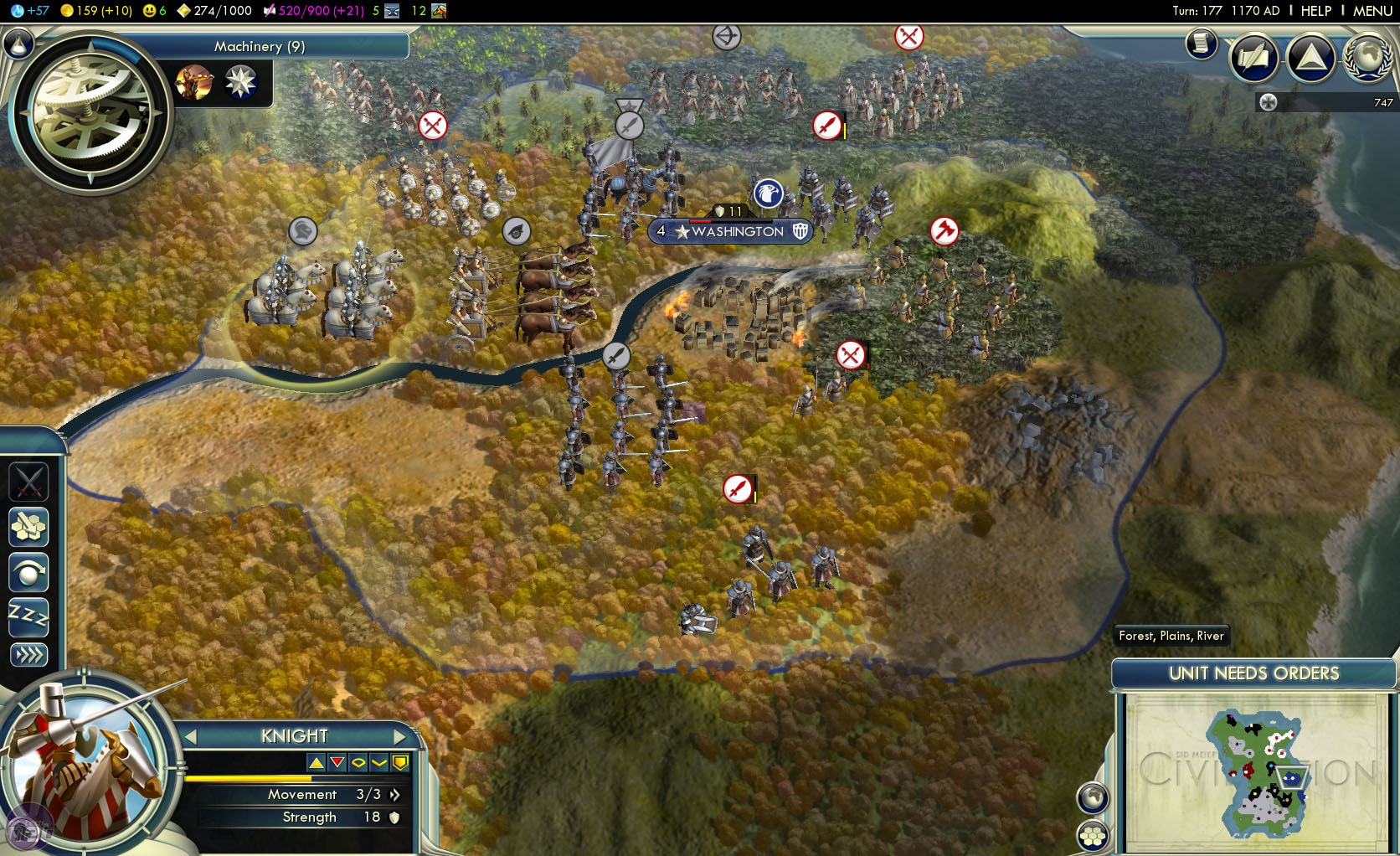 civ 5 patch torrent