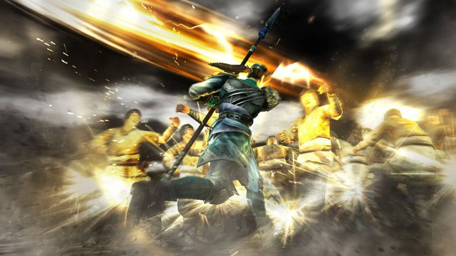 dynasty warriors 8 03112012y