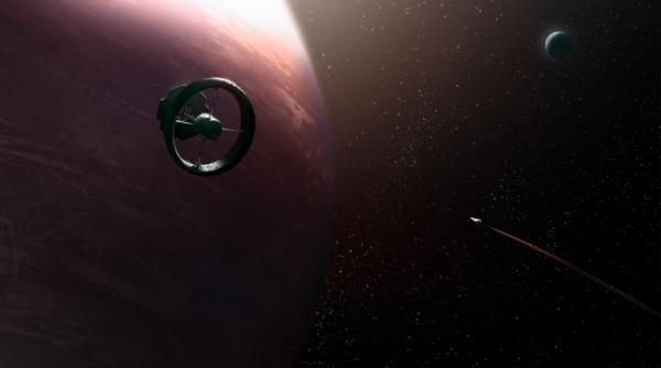 elite dangerous stationoverplanet02
