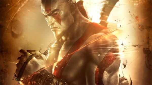 god of war ascension header 2