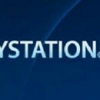 Gli aggiornamenti sul PlayStation Store (19 dicembre 2012)