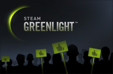 steam greenlight header BB