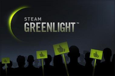 steam greenlight header BB