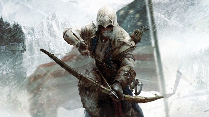 assassins-creed-3 aaa