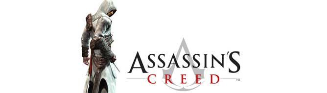 Assassins-Creed-Logo A
