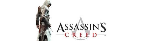 Assassins-Creed-Logo A
