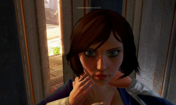 Bioshock-Infinite- elizabeth