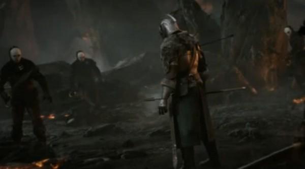 Dark-Souls-2 15122012