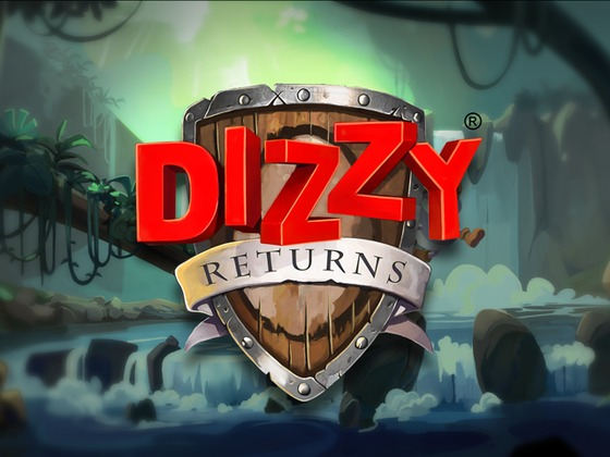 dizzy returns header