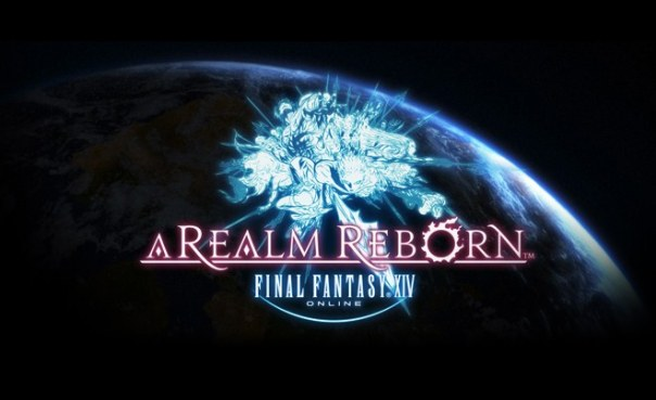 final fantasy xiv a realm reborn header 2