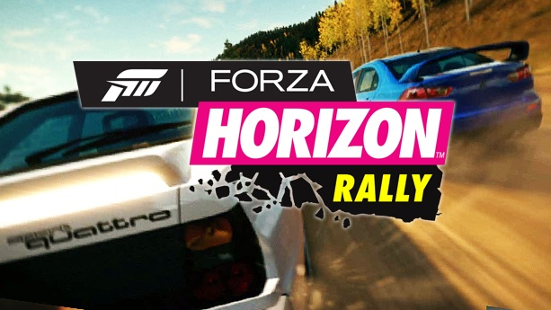 forza-horizon-rally-expansion-pack