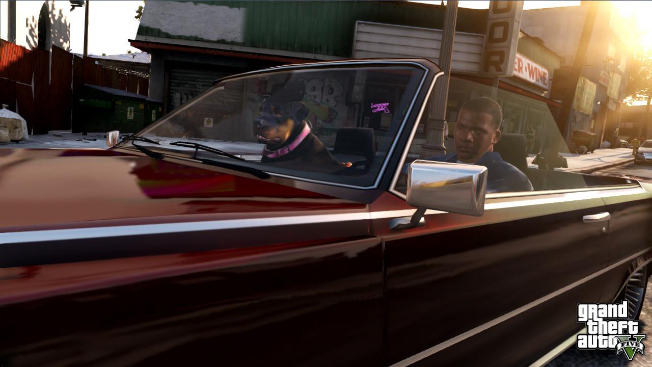 Grand Theft Auto V 24122012c