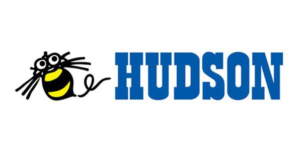 HudsonSoft