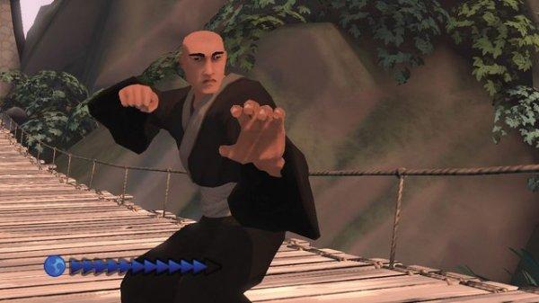Karateka 06112012l
