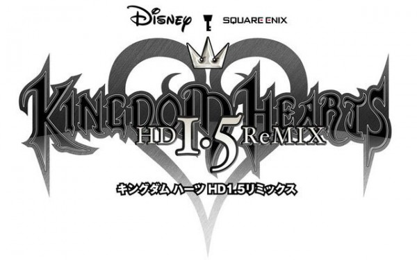 Kingdom-Hearts logo