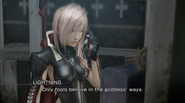 Lightning Returns Final Fantasy XIII 22122012f