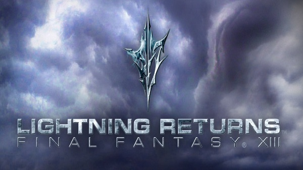 Lightning-Returns-Final-Fantasy-XIII-Logo