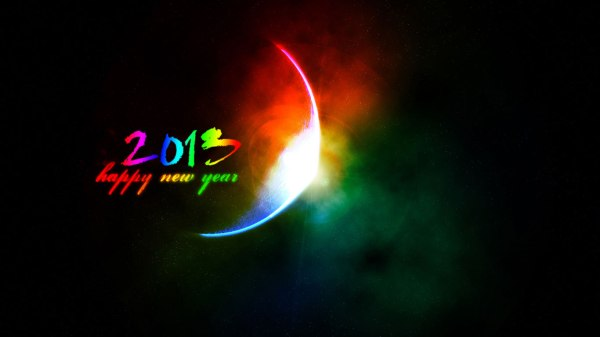 new_year_wallpaper_2013