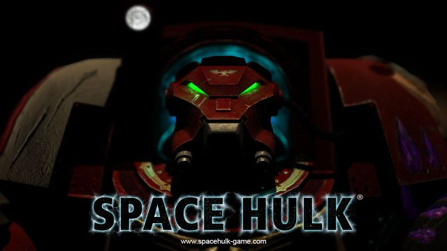 SpaceHulkScreenshot
