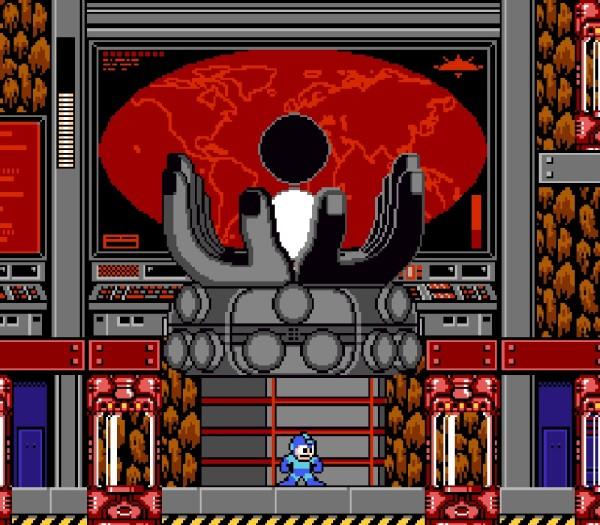 Street-Fighter-X-Mega Man