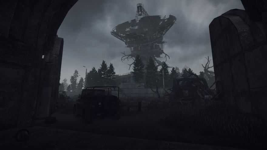survarium-screen-09-radar