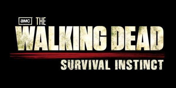 The-Walking-Dead-Survival-Instinct