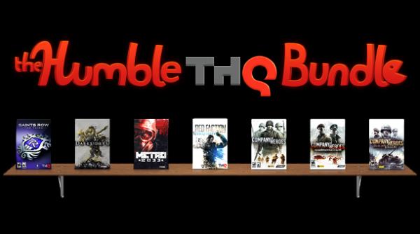 THQ-Bundle