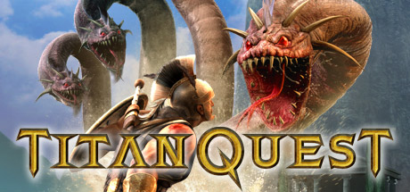 titan quest header A