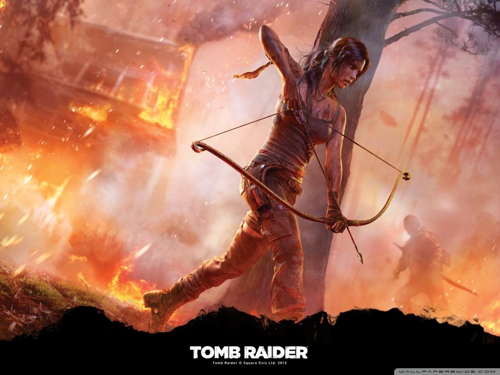 tomb raider 18122012