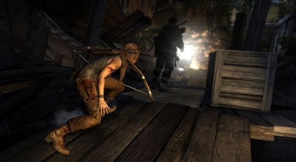 Tomb-Raider aa