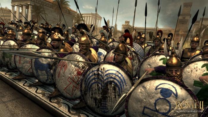 total war Rome 2 14122012b